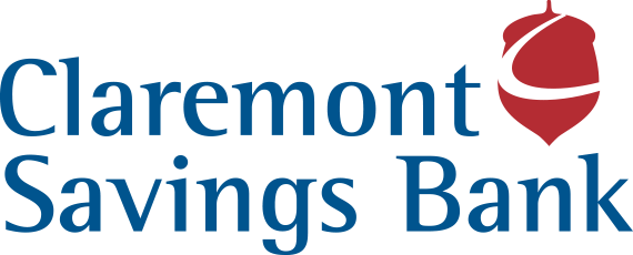 Claremont Savings Bank Homepage